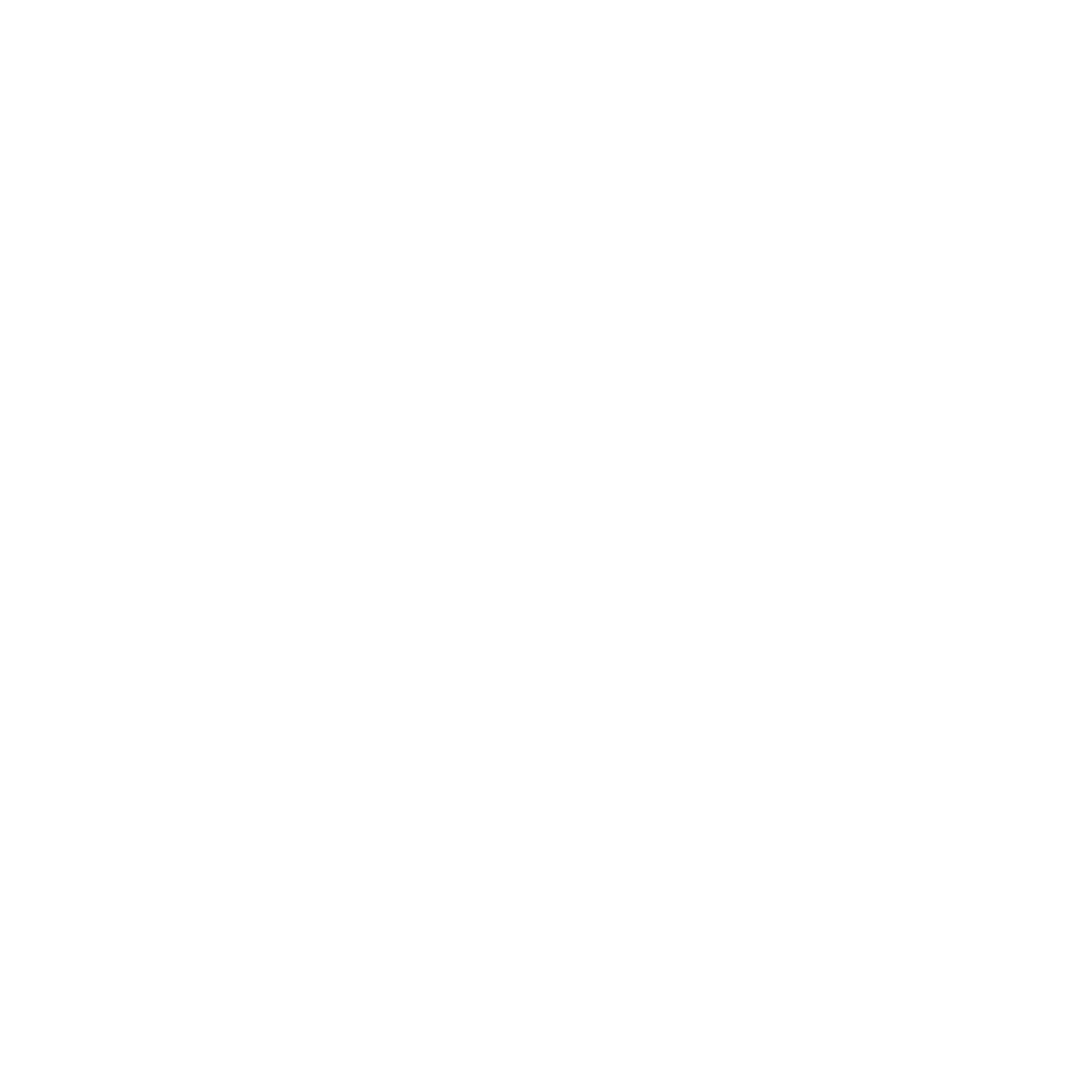 email-ateliers-de-letoile