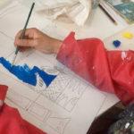 Petits : autour de Picasso